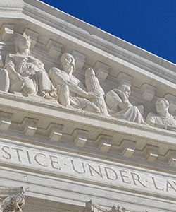 The Supreme Court Finds That Title VII Prohibits Employment Discrimination on the Basis of Sexual Orientation or Gender Identity